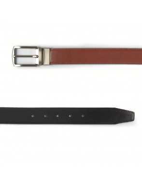 Reversible belt man -...