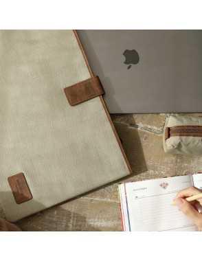 "13 "" laptop Sleeve"