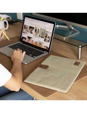 "15"" laptop Sleeve"