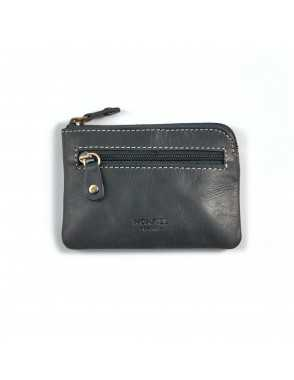 Men's Pocket Wallet - Marino