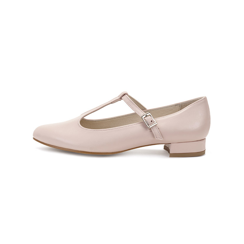 Mary Jane Shoes Marieta