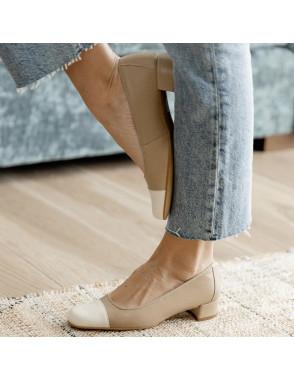 Scarpa da donna punta...