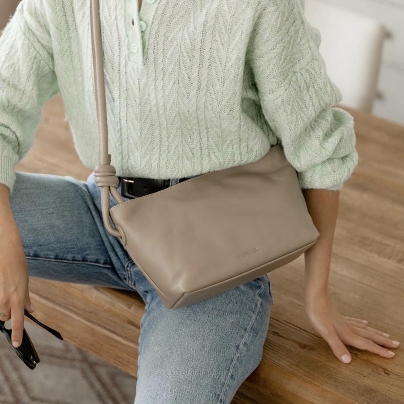 Small Knots Bag