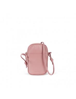 Bolso de Piel Nano Bag...